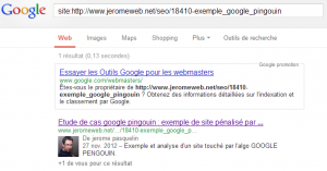 commande_site_google_indexation