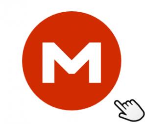 Mega : service d'hebergement gratuit de fichiers