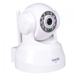 camera-ip-tenvis-JPT3815W