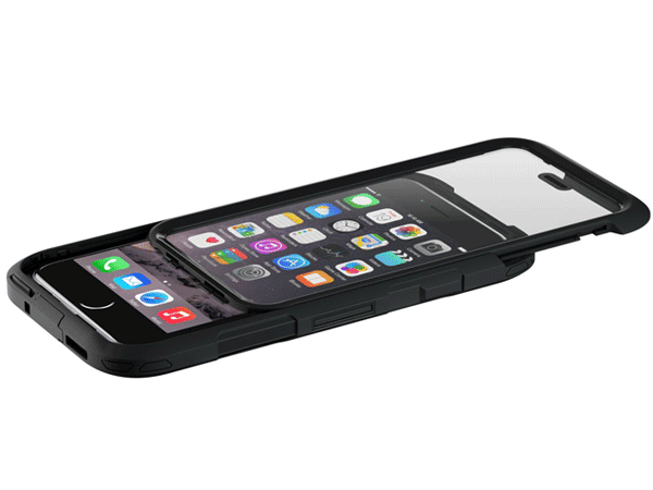 coque incassable pour iphone 5