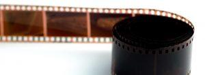 Lgiciel de conversion de vidéos pour les adapter à différents supports