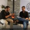Vidéo concernant les noms de domaines expirés