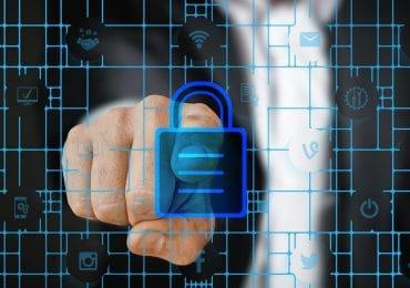 Une société de maintenance informatique vous aide à garder votre entreprise en sécurité
